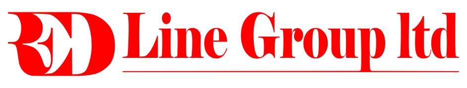 Red Line Group Logo