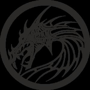 Дракони