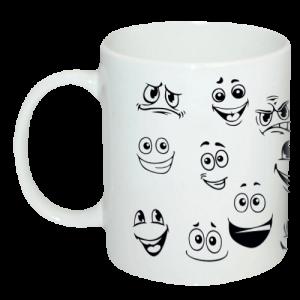 Други чаши