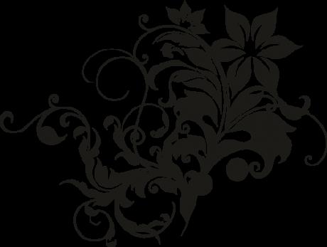 floral003_50x38