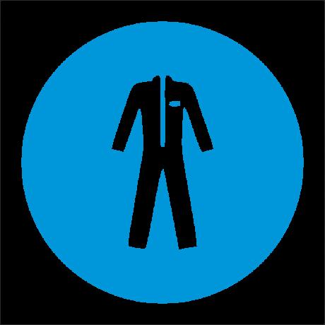 obleklo