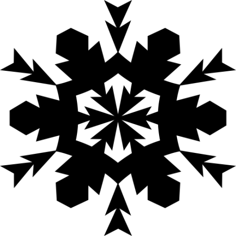 xm065_20x20