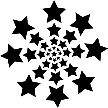 xm076_20x20