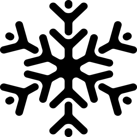 xm081_20x20