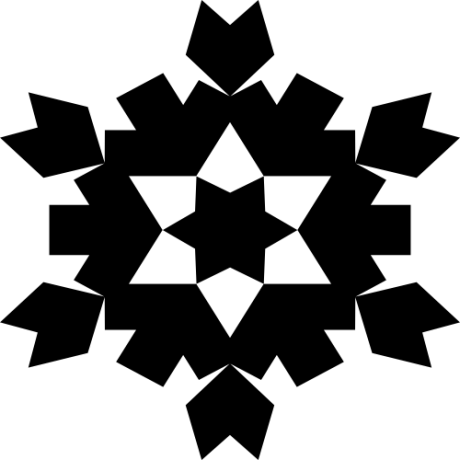 xm084_20x20