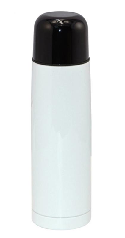 bh1bw-3-30-white