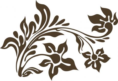 floral013