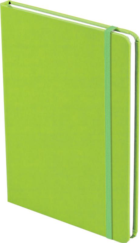 св. зелен