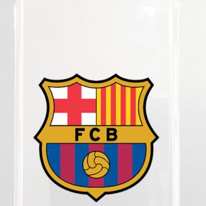 Калъфи за телефони с лого на отбори