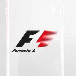 Калъфи за телефони Формула 1