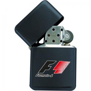 Запалки Формула 1