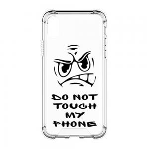Други калъфи за телефони