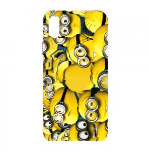 Калъфи за телефони Minions