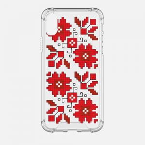 Калъфи за телефони с Български Шевици