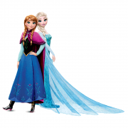 Frozen_Transparent_PNG_Image