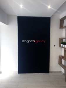 Blagoev Agency http://blagoev.agency