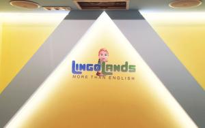 Lingo Lands