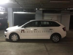 arco real estate